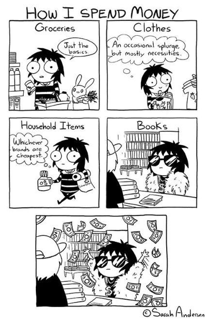 Book Meme.jpg